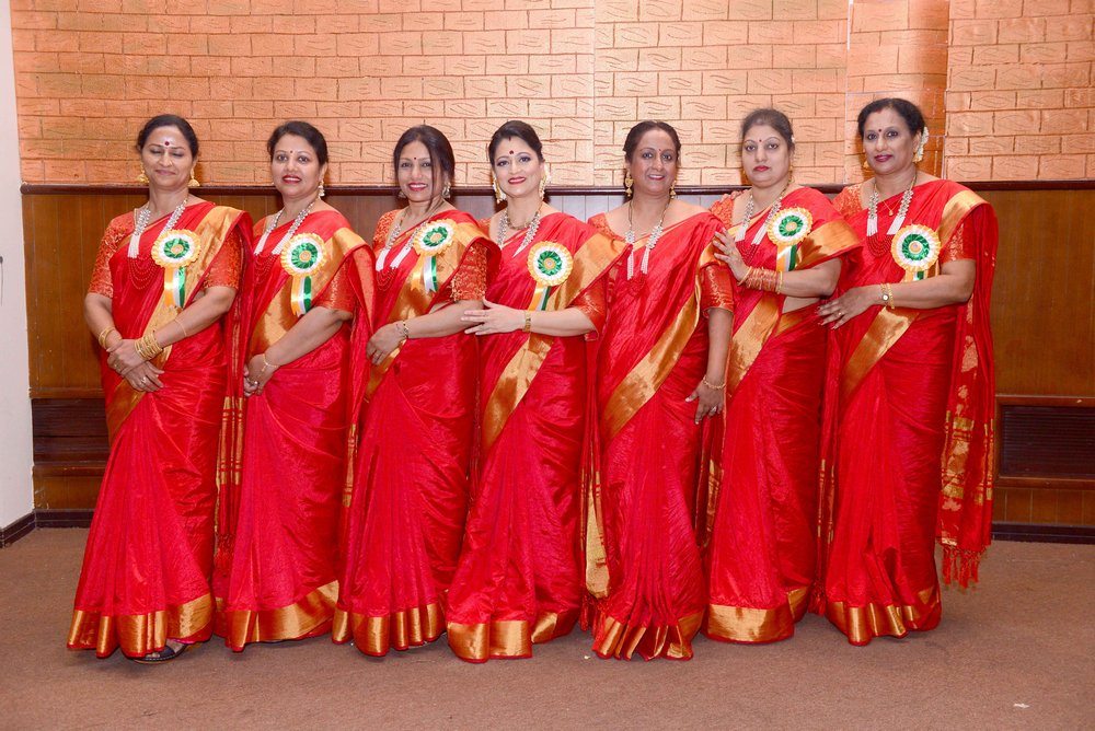 Oman Billawas 9th Annual Family Celebrations 171