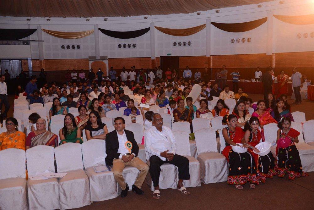 Oman Billawas 9th Annual Family Celebrations 176
