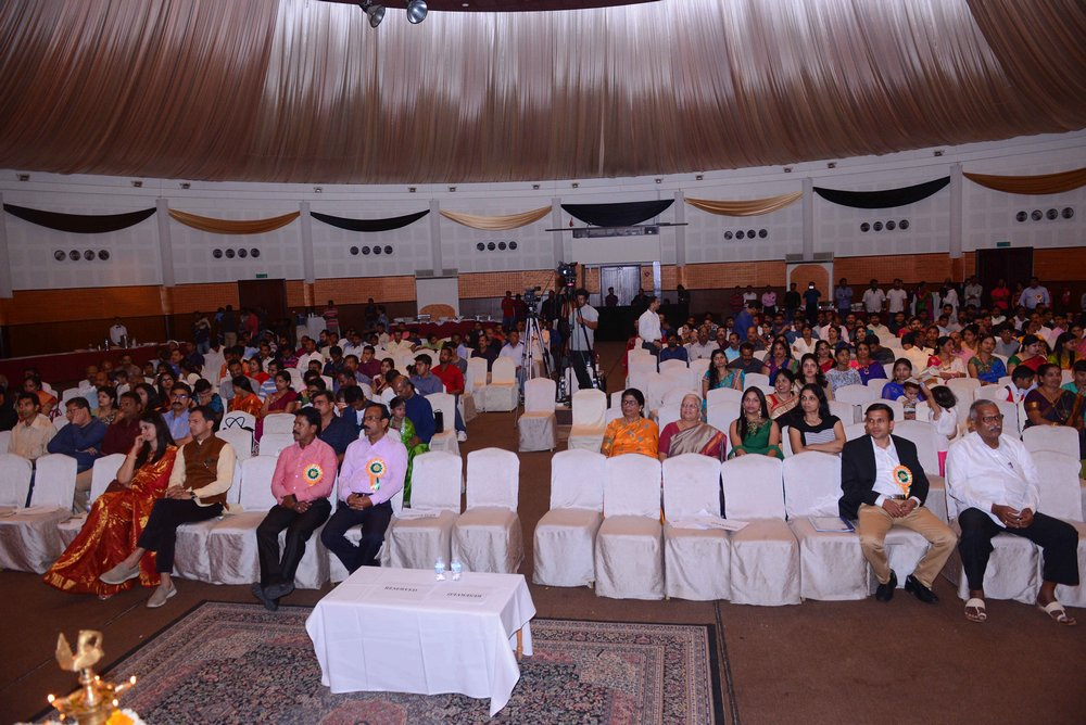 Oman Billawas 9th Annual Family Celebrations 177