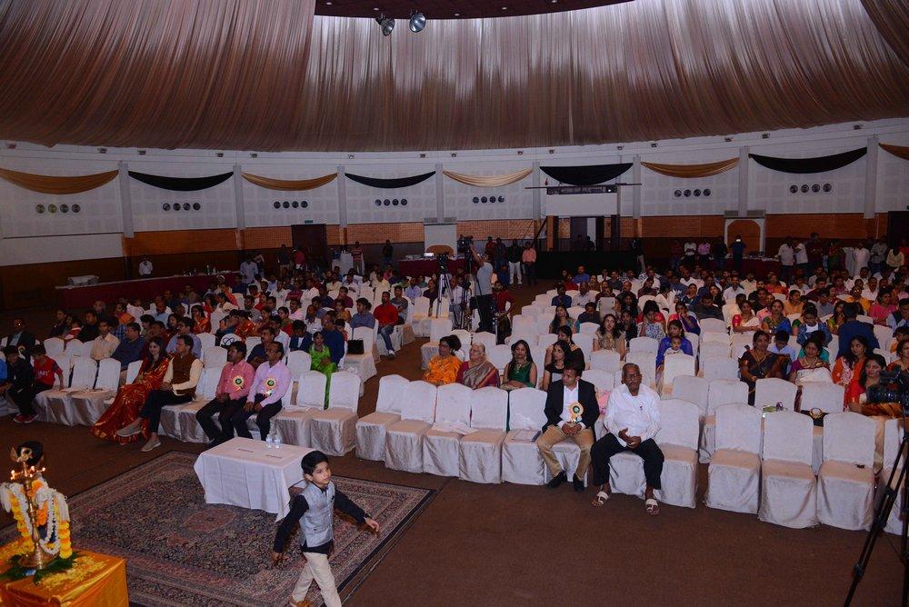 Oman Billawas 9th Annual Family Celebrations 178