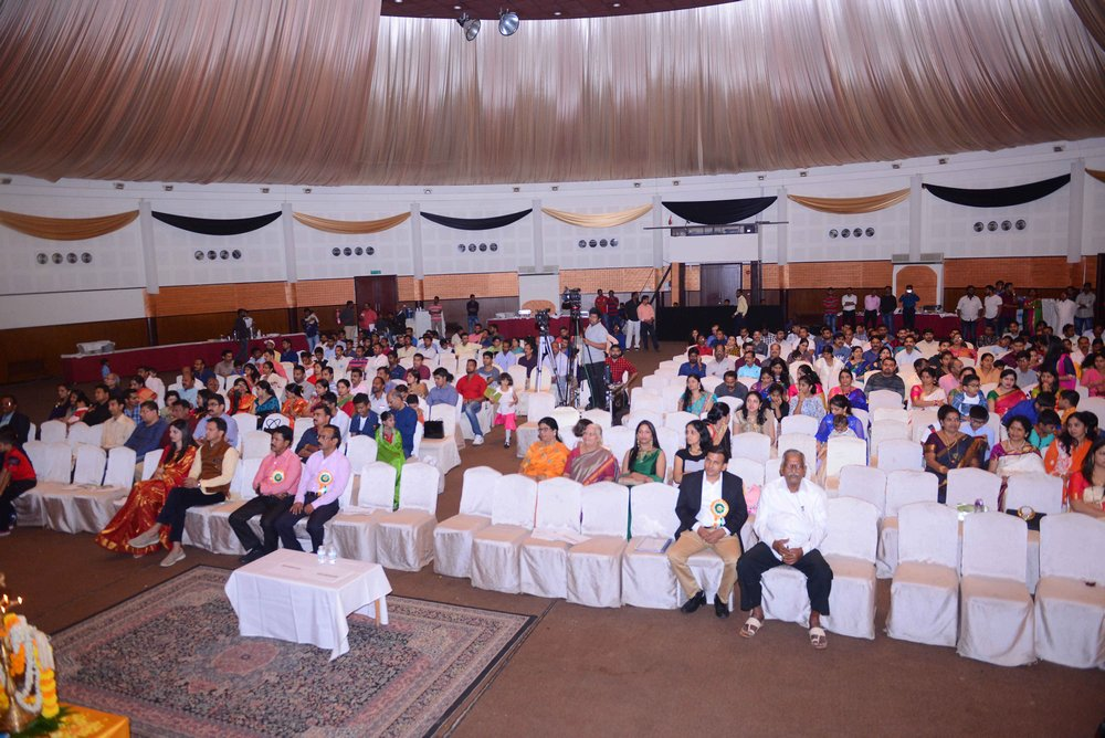 Oman Billawas 9th Annual Family Celebrations 180