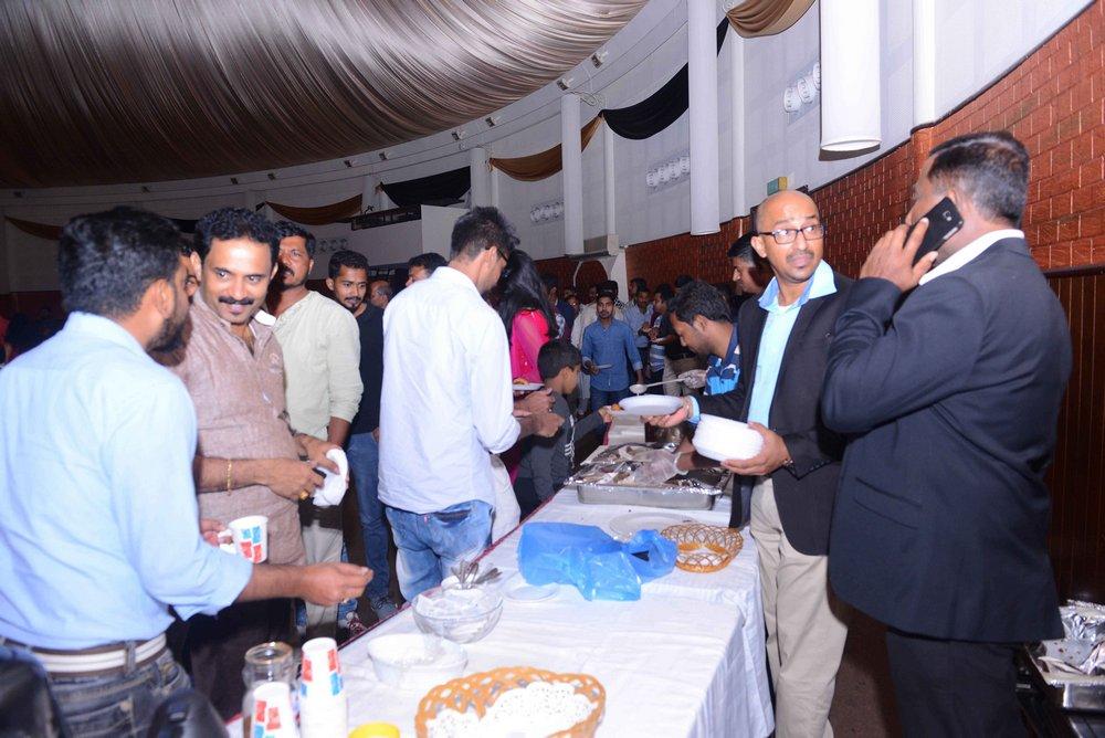 Oman Billawas 9th Annual Family Celebrations 194
