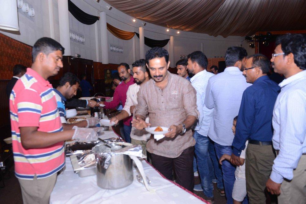 Oman Billawas 9th Annual Family Celebrations 195