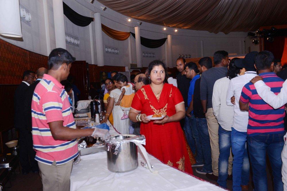 Oman Billawas 9th Annual Family Celebrations 197
