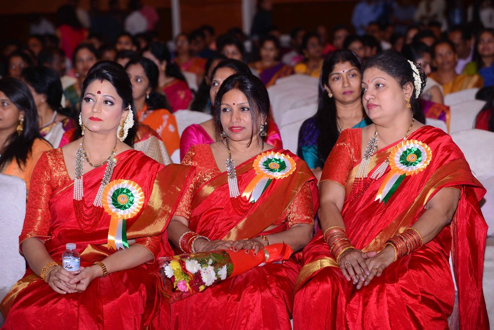 Oman Billawas 9th Annual Family Celebrations 254