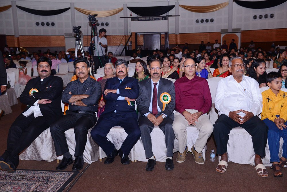 Oman Billawas 9th Annual Family Celebrations 286