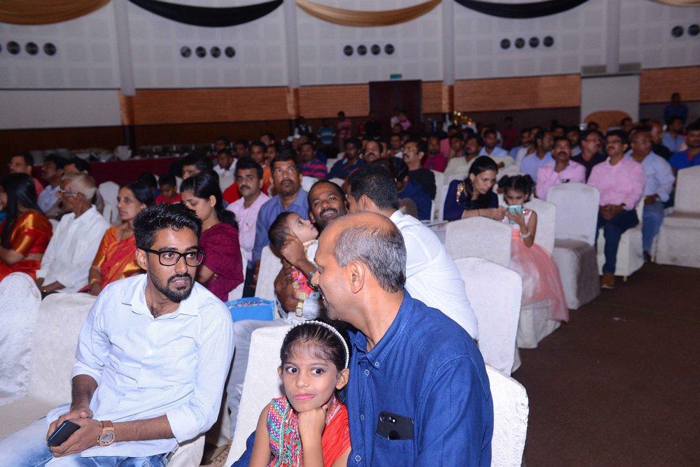 Oman Billawas 9th Annual Family Celebrations 289