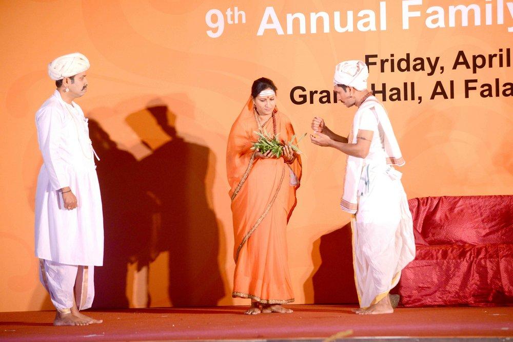 Oman Billawas 9th Annual Family Celebrations 297