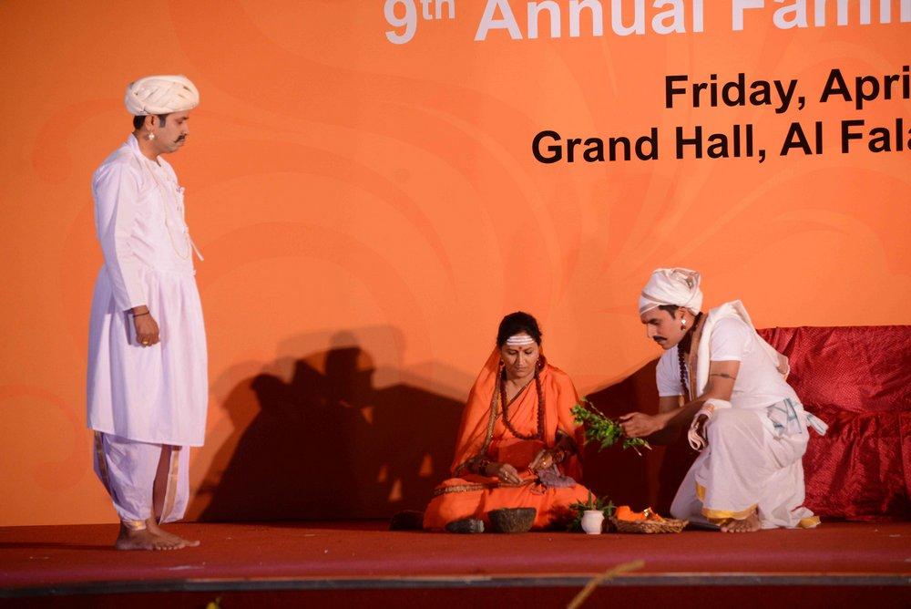 Oman Billawas 9th Annual Family Celebrations 299