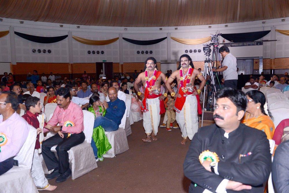 Oman Billawas 9th Annual Family Celebrations 317