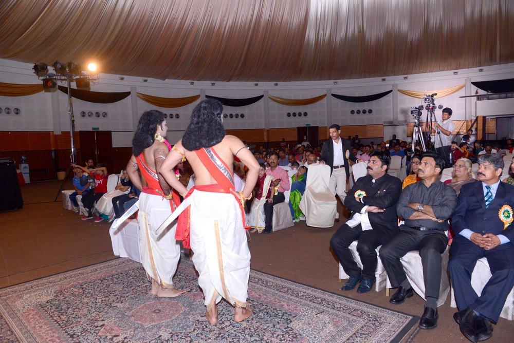 Oman Billawas 9th Annual Family Celebrations 319