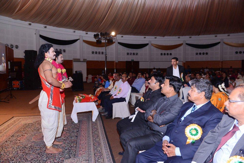 Oman Billawas 9th Annual Family Celebrations 320