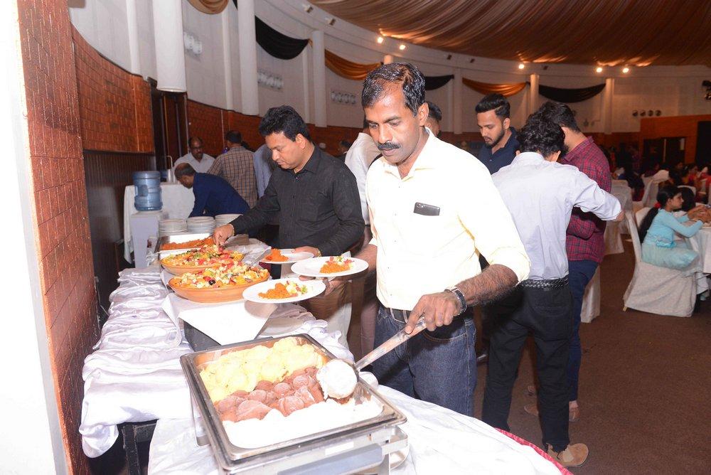 Oman Billawas 9th Annual Family Celebrations 399