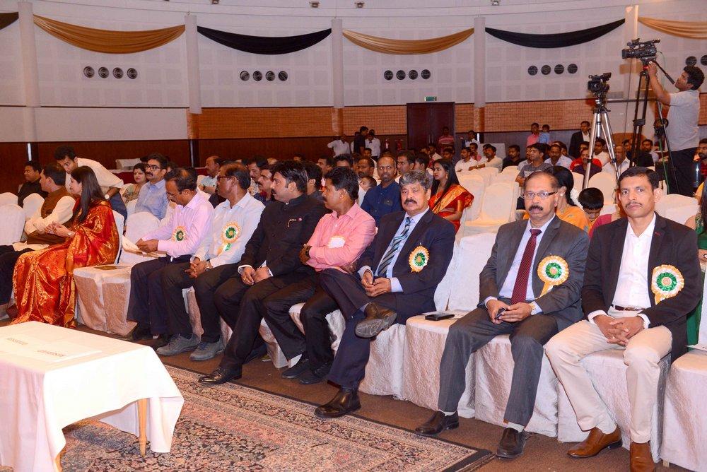 Oman Billawas 9th Annual Family Celebrations 41