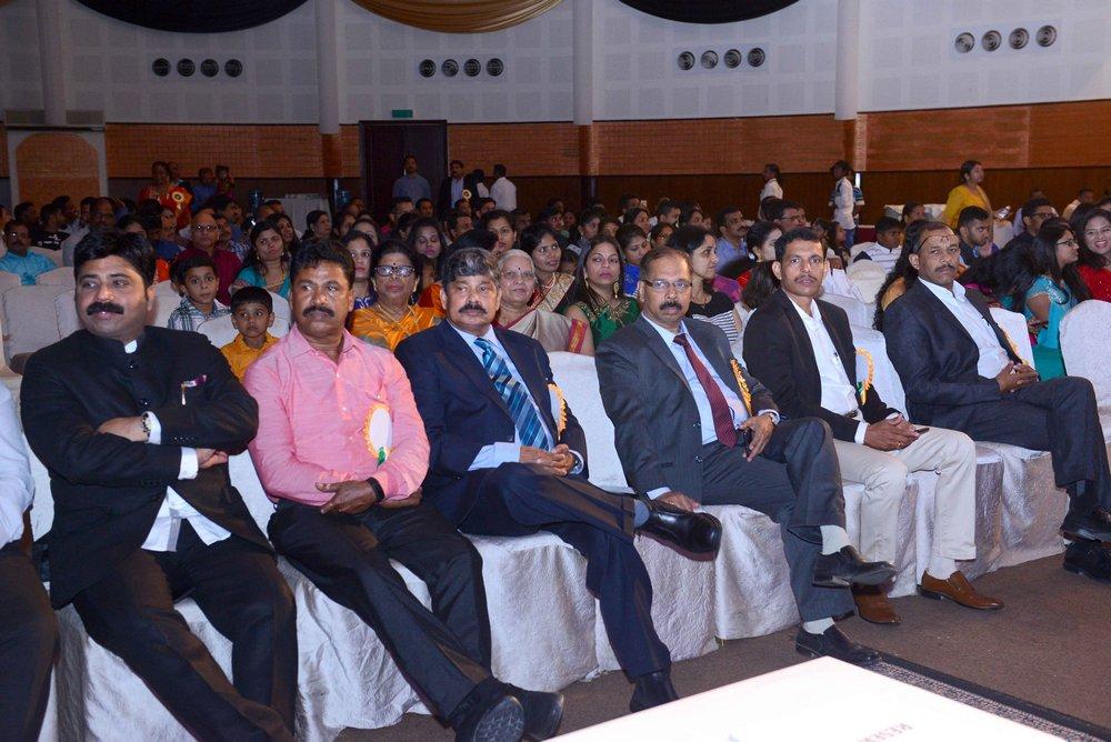 Oman Billawas 9th Annual Family Celebrations 49