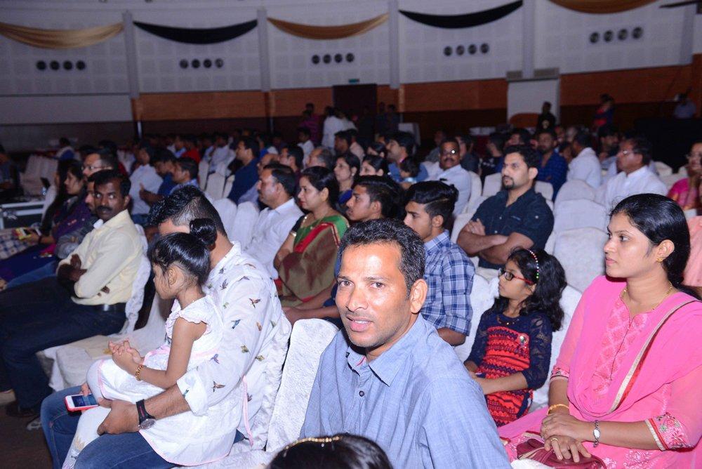 Oman Billawas 9th Annual Family Celebrations 57