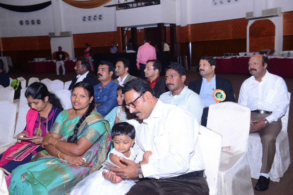Oman Billawas 9th Annual Family Celebrations 59