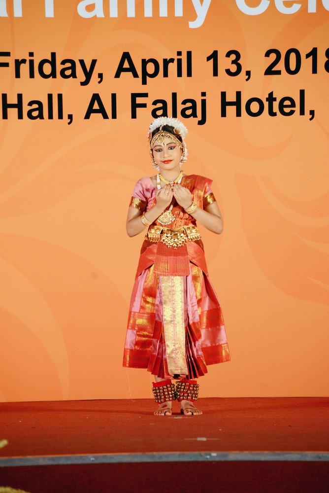 Oman Billawas 9th Annual Family Celebrations 60