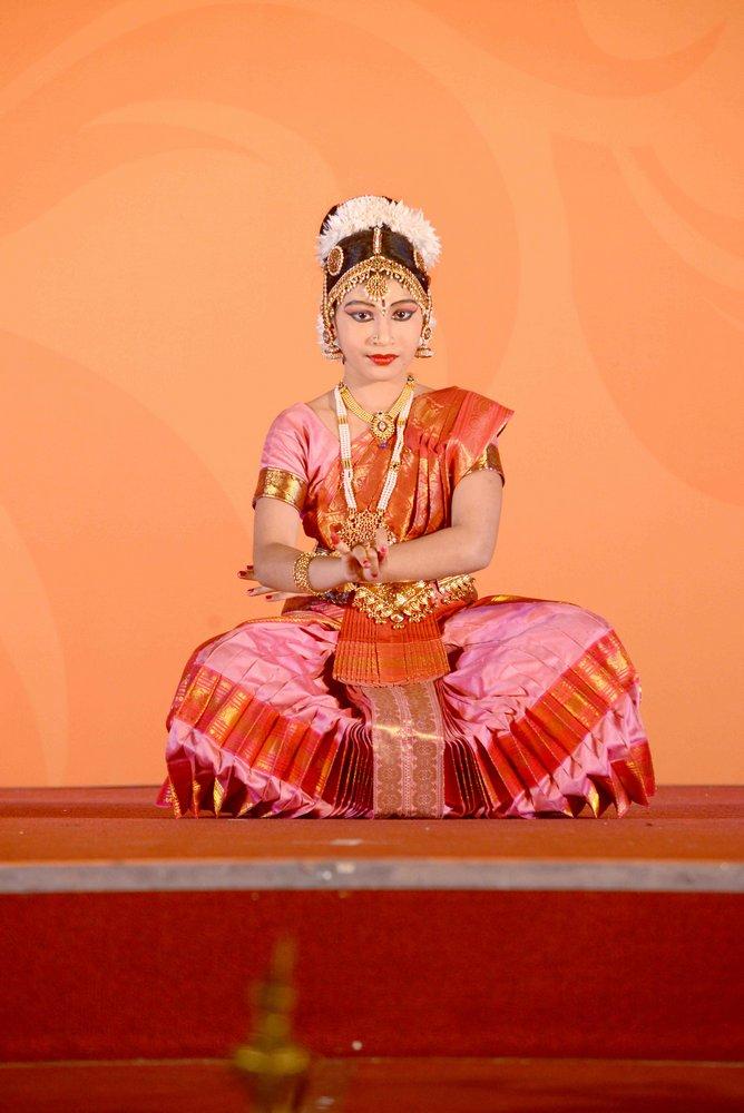 Oman Billawas 9th Annual Family Celebrations 61