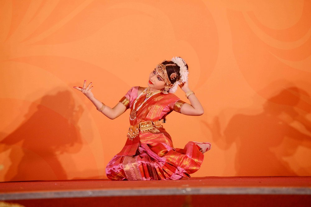 Oman Billawas 9th Annual Family Celebrations 62