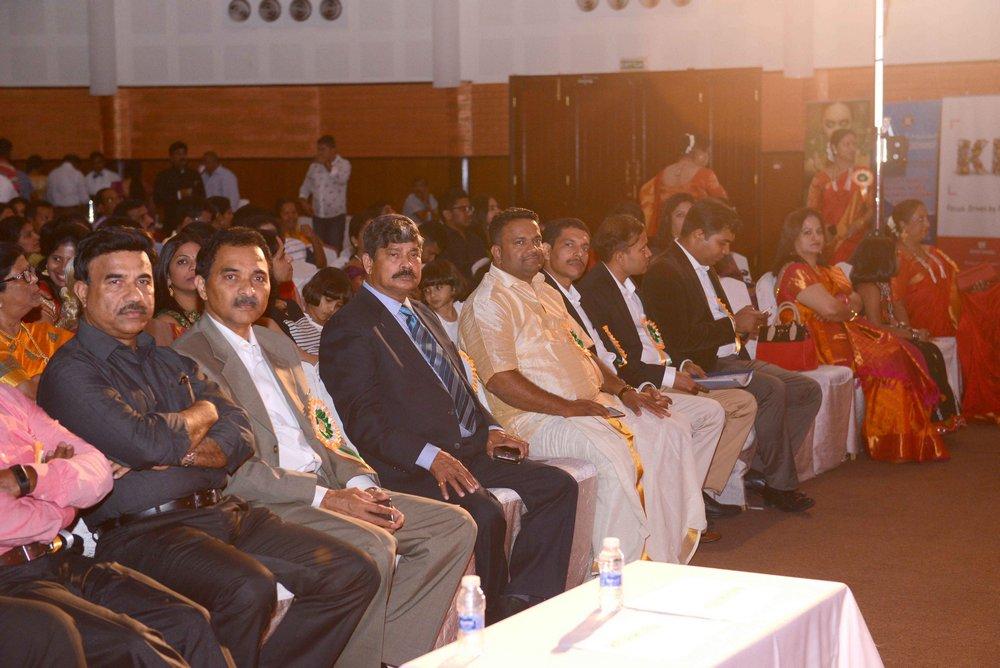Oman Billawas 9th Annual Family Celebrations 80