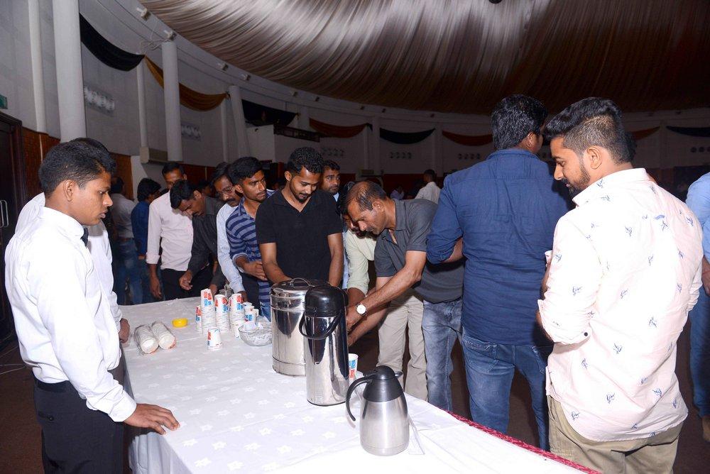 Oman Billawas 9th Annual Family Celebrations 83