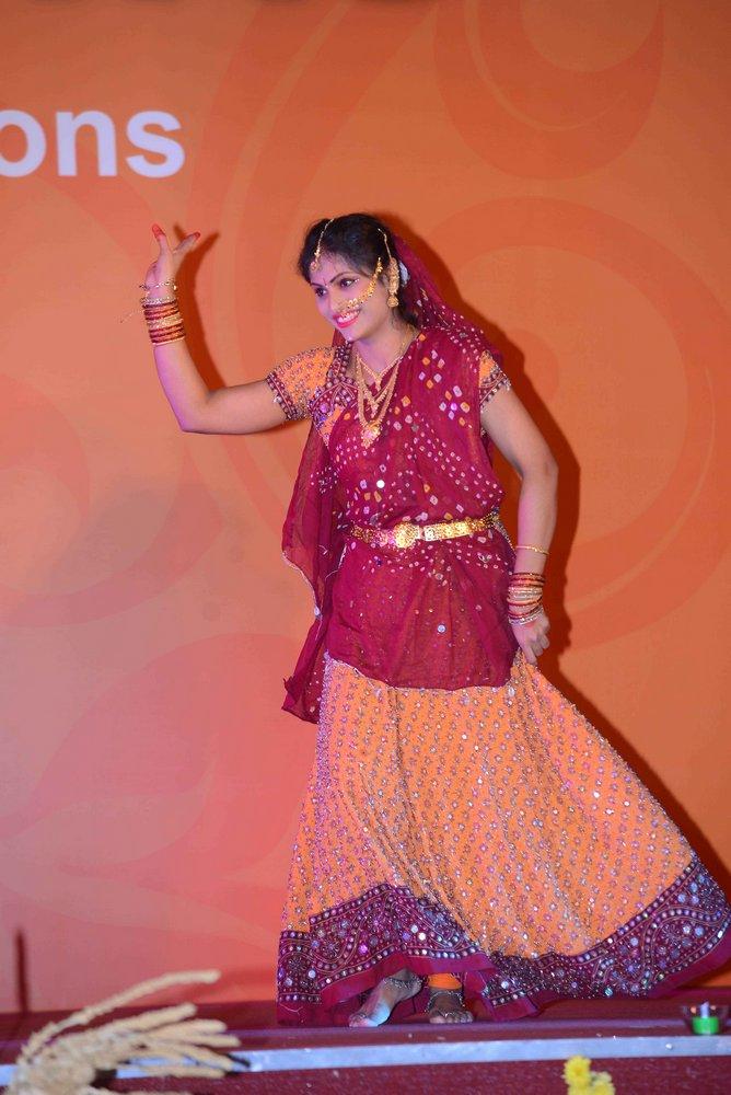 Oman Billawas 9th Annual Family Celebrations 87
