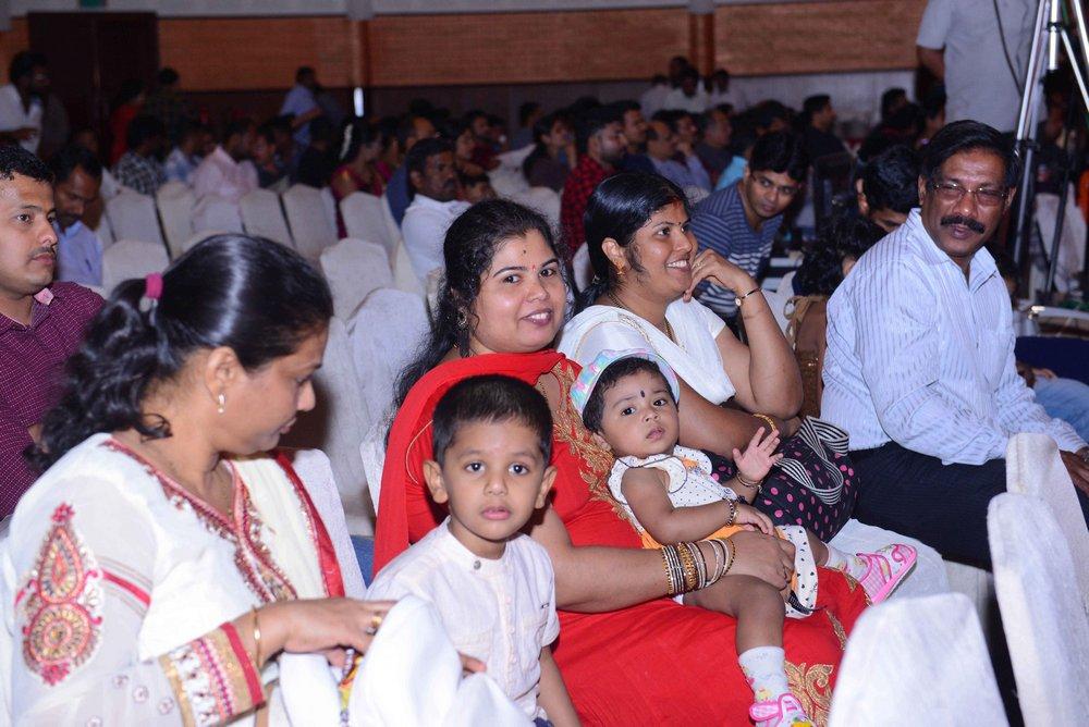 Oman Billawas 9th Annual Family Celebrations 92