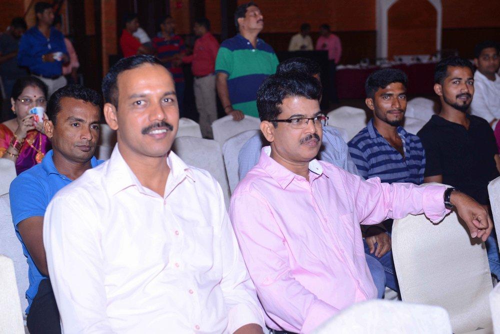 Oman Billawas 9th Annual Family Celebrations 94